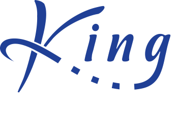King Orthodontics