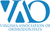 Virginia Association of Orthodontists